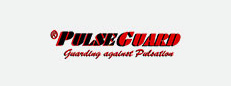 pulse-guard-logo