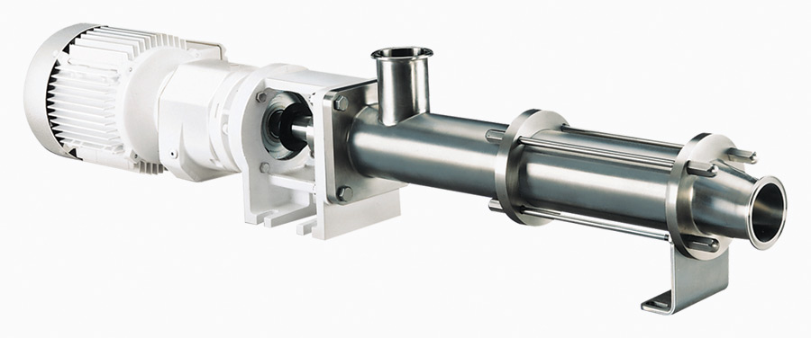 moyno progressive cavity pump manual